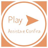 Botão Play Vídeo