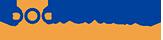 Boa Ventura Logo