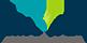 Realpax Logo